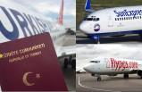 Yaz biletleri pahalı: Hava yolları vatandaşın sesine kulak verecek mi?