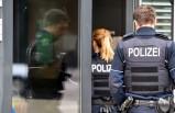Yeni doğmuş 5 çocuğa morfin vererek zehirleyen hemşire tutuklandı
