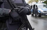Almanya'da bir ırkçı saldırı daha! Nargile kafeye ateş açıldı