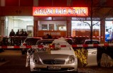 Almanya'da Türkleri hedef alan saldırganın kimliği belli oldu - En az 10 ölü!