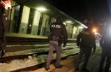 Avusturya koronavirüs nedeniyle İtalya'dan tren seferlerini durdurdu