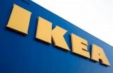 IKEA Stockholm'de dört yeni mağaza açacak - 500 kişi alınacak