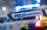 İsveç'te bir cinayet olayında görevini kötüye kullanan 2 polise soruşturma