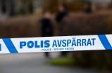 İsveç'te bir kadın 3 yaşındaki kızını öldürmekten tutuklandı