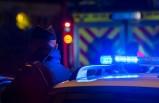 İsveç'te fırtına nedeniyle tekne alabora oldu - 1 ölü 1 kayıp