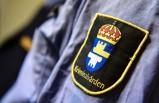 İsveç'te hapiste ölen kişinin ailesine tazminat ödenecek