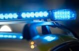 İsveç'te restoran çalışanları soyguncuyu yakalayıp polise teslim etti