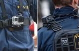 İsveç'te sokak ortasında bir kadın dövülerek kaçırıldı