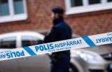 İsveç'te tvättstuga (çamaşırhane) da bir kişi ölü bulundu