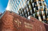 Karolinska Enstitüsü 3 milyon SEK para cezasına çarptırıldı