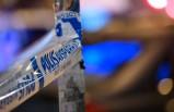 Stockholm'de çıkan kavgada - 1 kişi öldü - 2 kişi tutuklandı