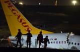 Tutuklanan kaptan pilotun ifadesinin detayları belli oldu