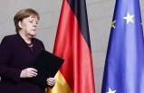 Alman hükümetinden göçmen kararı!