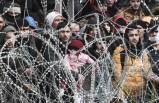 Bakan Soylu: Türkiye sınırından Avrupa'ya geçen sığınmacılarla ilgili son sayıyı açıkladı