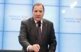 Başbakan Stefan Löfven koronavirüsle ilgili basın açıklaması yapacak
