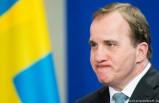 """Başbakan Stefan Löfven: """"Ulusa sesleniş"""" konuşması yapacak"""