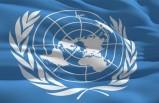 BM'den koronavirüs salgınıyla mücadele için küresel ateşkes çağrısı