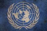 BM'den önemli açıklama: Rusya savaş suçu işledi