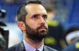Fenerbahçe Beko medya sorumlusu İlker Üçer'in koronavirüs testi pozitif çıktı