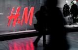H&M koronavirüs nedeniyle Almanya ve ABD'deki tüm mağazalarını kapatıyor