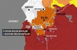 İdlib'de gece yarısından itibaren ateşkes kararı!
