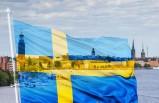 İsveç İş Ortamı Kurumu açıklama yaptı