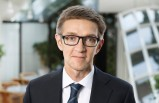 İsveç merkez bankası başkan yardımcısı ve ailesi koronavirüs nedeniyle karantinaya alındı