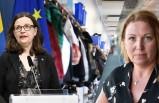 İsveç Öğretmen Sendikalarından bakanlığın okul kararına sert tepki
