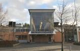 İsveç'te bir okulda koronavirüs tespit edildi: 1400 öğrenci ve 200 çalışanı olan okul kapatıldı