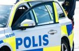İsveç'te iş kazası ölüm getirdi