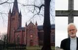 İsveç'te Kiliseler kapatma kararı aldı