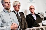 İsveç'te koronavirüsle bağlantılı bir kişi daha hayatını kaybetti