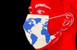 İsveç ve Dünyada 12 Mart koronavirüs özet raporu