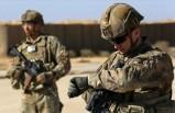 NATO askerlerinde koronavirüs çıktı! Bin 500 asker karantinaya alındı