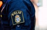 Östermalm'da bir kadın ölü bulundu - Polis cinayet dedi ve bir kişi tutuklandı