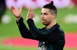 Ronaldo otellerini ücretsiz hastaneye dönüştürecek, doktorlara maaş ödeyecek