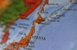 Rusya'da 7.5 şiddetinde deprem! ABD'yi  alarma geçirdi