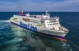 Stena Line 950 çalışanı işten çıkaracağını duyurdu