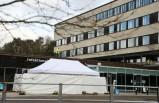 Stockholm'ün coronavirüs raporu