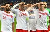 UEFA Uluslar Ligi kurası çekildi - Türkiye'nin rakipleri belli oldu
