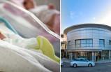 Yeni doğan bebekte koronavirüs çıktı
