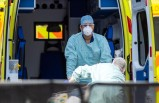 14 yaşındaki çocuk koronavirüsten hayatını kaybetti