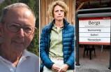 27 kişinin hayatını kaybettiği yaşlı bakım evinde babasını kaybeden kadından yetkililere çağrı