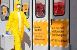 Almanya'da 5 Türk vatandaşı daha koronavirüs nedeniyle hayatını kaybetti
