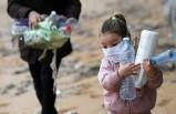 Avrupa çapında görülen ve korona bağlantısından şüphelenilen çocuk hastalığı endişe veriyor