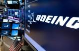 Boeing milyarlarca dolarlık anlaşmadan çekildiğini açıkladı