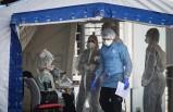 Dünya genelinde koronavirüs vaka sayısı 1 milyon 300 bini aştı: İyileşenlerin sayısı ise 275 bini geçti