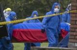 Dünyada koronavirüs kaynaklı ölümler 113 bini geçti, vaka sayısı 1 milyon 830 bine ulaştı
