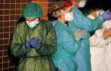 Dünyada koronavirüs salgınının son 24 saati: Avrupa'nın yeni epidemi merkezi İspanya, vaka sayısında İtalya'yı geçti
