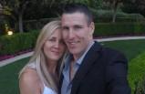 Eşini öldüren adam cinayete 'koronavirüs süsü' verdi